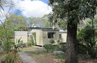 25 Columbia Street, Macleay Island QLD 4184