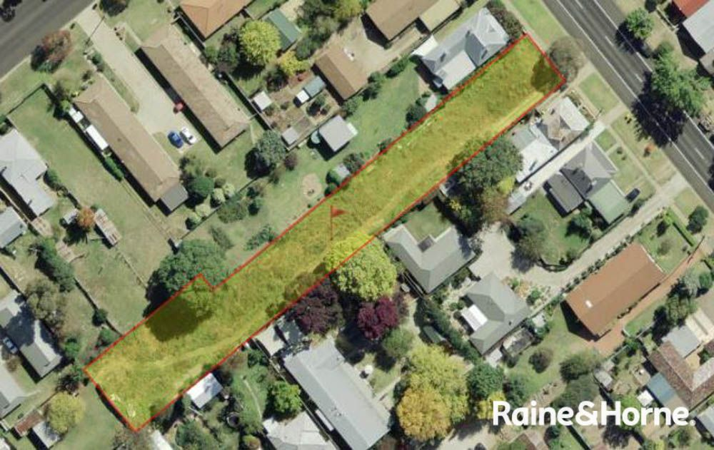 34 Rocket Street, South Bathurst NSW 2795, Image 1