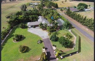 Picture of 88 Varney Crescent, Traralgon East VIC 3844