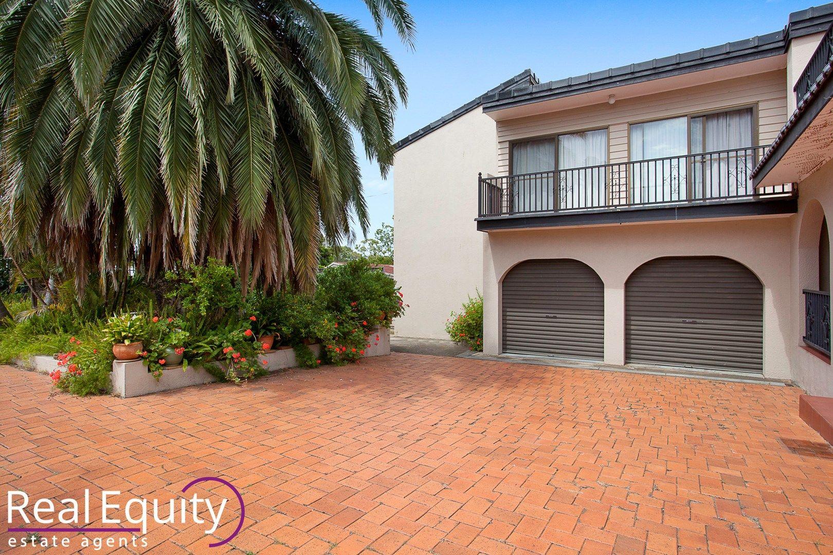 202a Newbridge Road, Moorebank NSW 2170, Image 0
