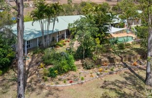 Picture of 52 Rodney Road, Curra QLD 4570