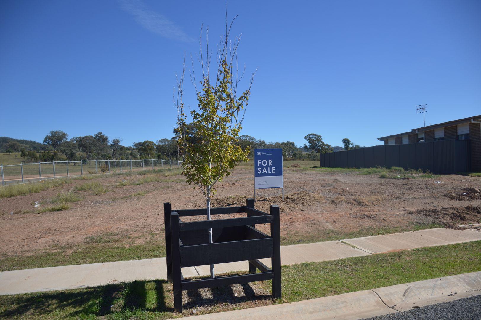18 Hone Creek Drive, Mudgee NSW 2850, Image 0