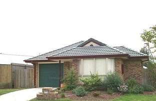13 Considen Place, Bellbowrie QLD 4070