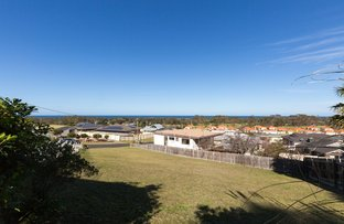 Picture of 5 Merindah Court, Lakes Entrance VIC 3909