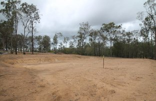 Picture of Prop Lot 13/24 Laurette Drive, Glenore Grove QLD 4342