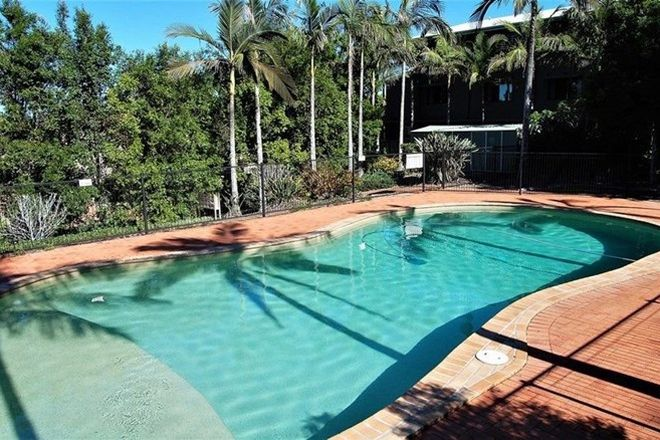 Picture of 35/110 Johnson Road, HILLCREST QLD 4118