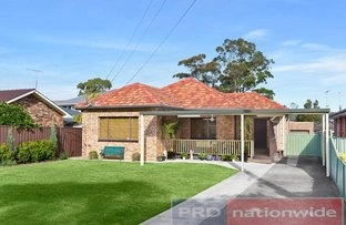 712 Henry Lawson Drive, East Hills NSW 2213