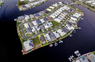 44 The Passage, Pelican Waters QLD 4551