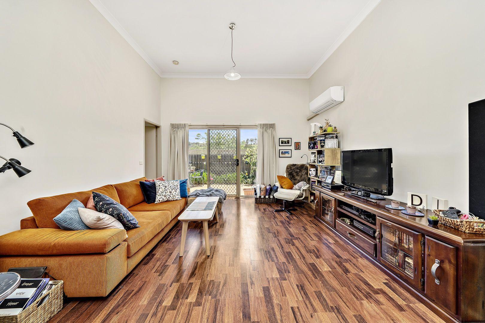 6/6 Doeberl Place, Karabar NSW 2620