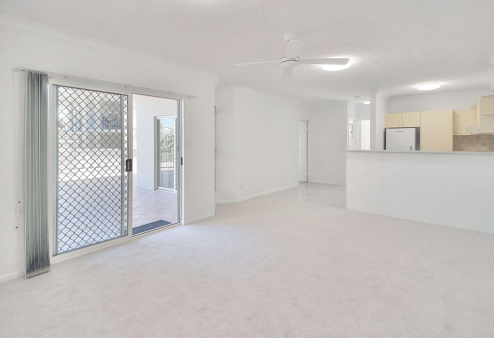 6/15 Nelson St, Yeronga QLD 4104, Image 1