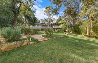 69 Paterson Road, Springwood NSW 2777