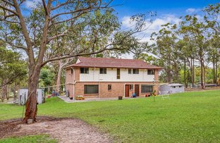 Picture of 245 Bruce Crescent, Wallarah NSW 2259