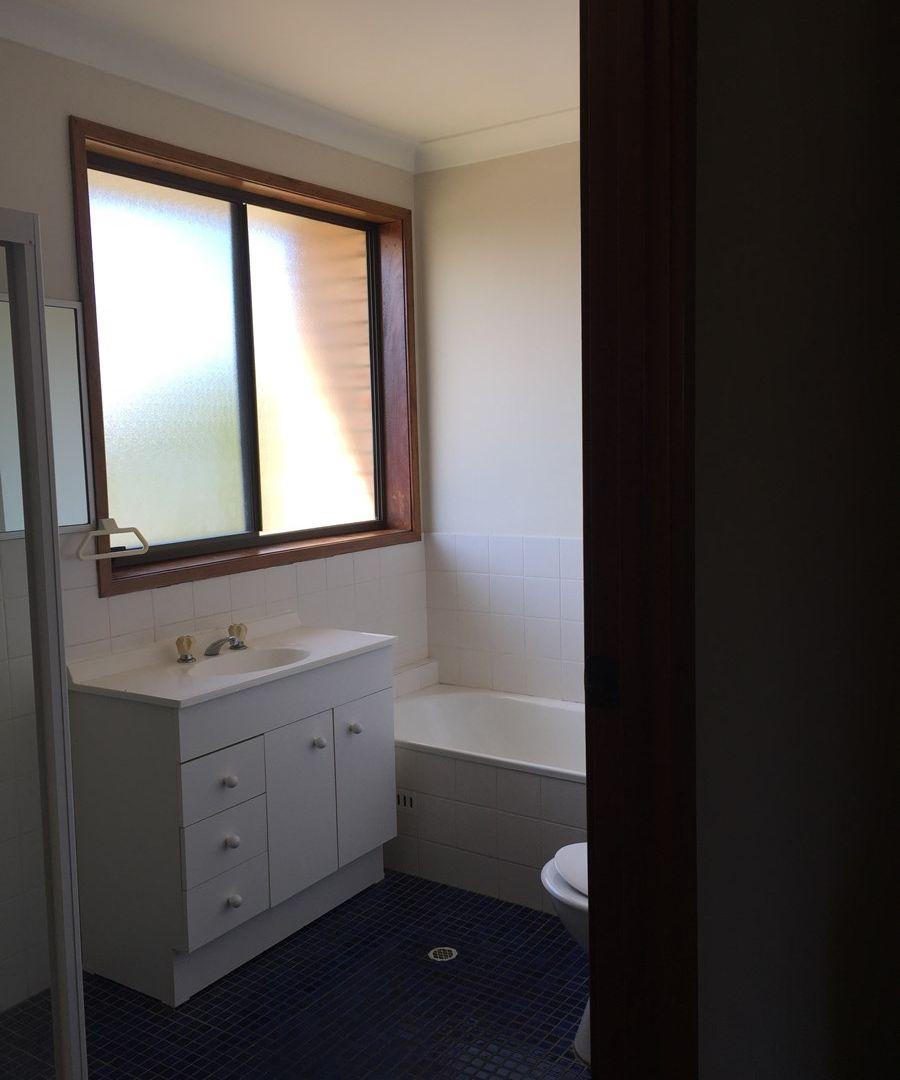 37/1 Robert Street, Charlestown NSW 2290, Image 2