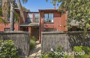 Picture of 3/88 Barton Terrace West, North Adelaide SA 5006