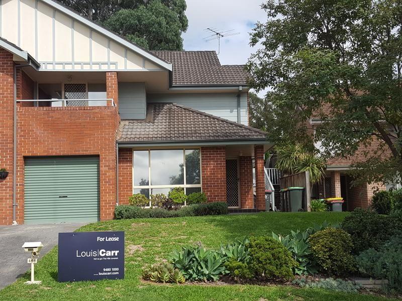 46B Kings Road, Castle Hill NSW 2154, Image 0