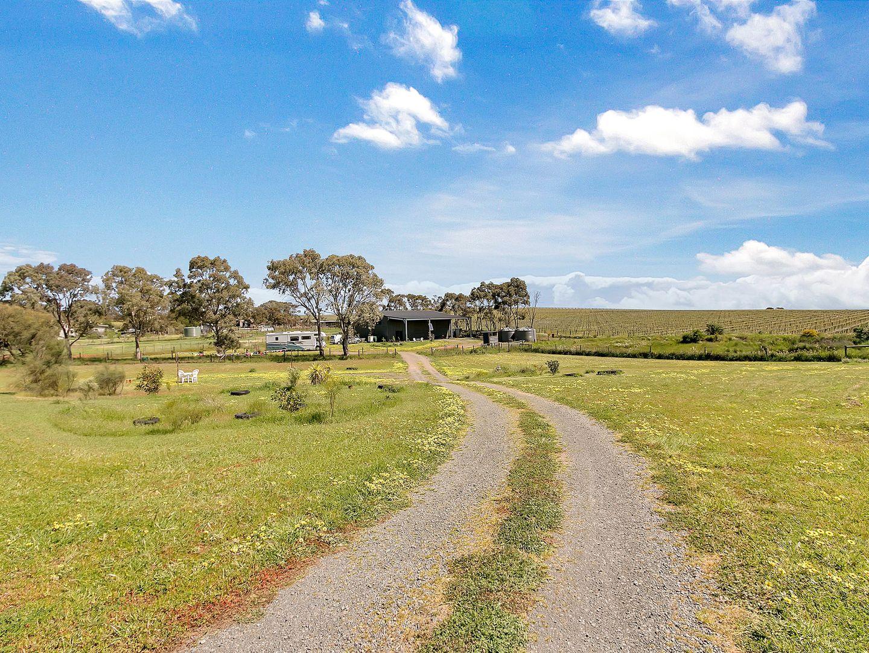 Lot 2 Lindsay Park Road, Moculta SA 5353, Image 0