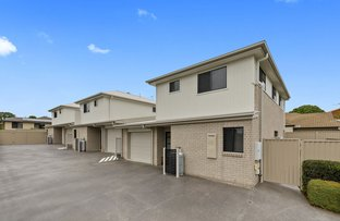 Picture of 23 Buckingham Street West, Strathpine QLD 4500