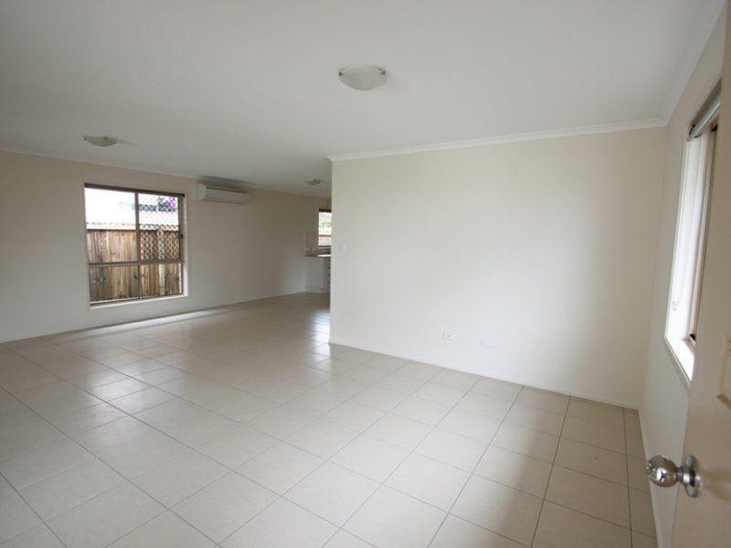 1/62 Kinsellas Road, Mango Hill QLD 4509, Image 1