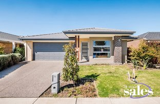 Picture of 16 Naas Road, Clyde North VIC 3978