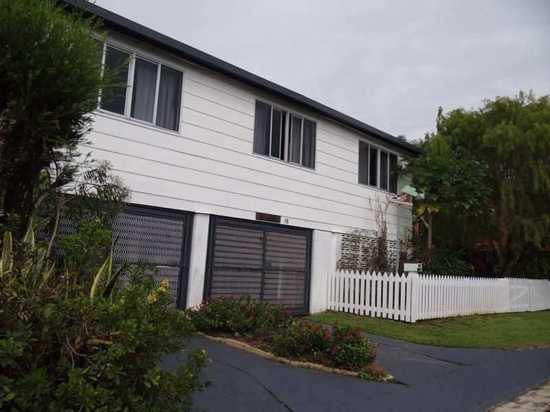 East Innisfail QLD 4860, Image 2