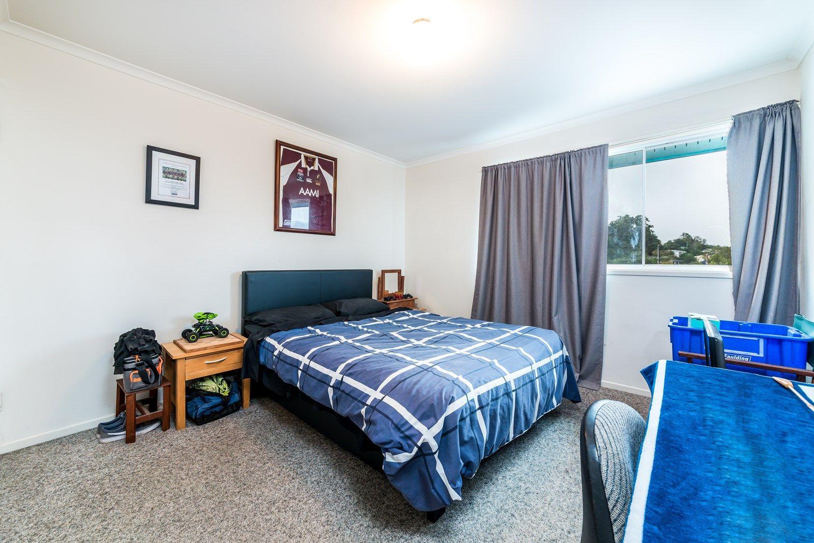 2/8 Solandra Street, Nambour QLD 4560, Image 1