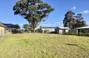 Picture of 125 Kings Cove Boulevard, Metung VIC 3904