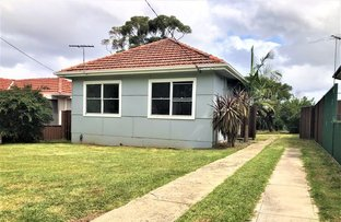 Picture of 33 WILBUR STREET, Greenacre NSW 2190