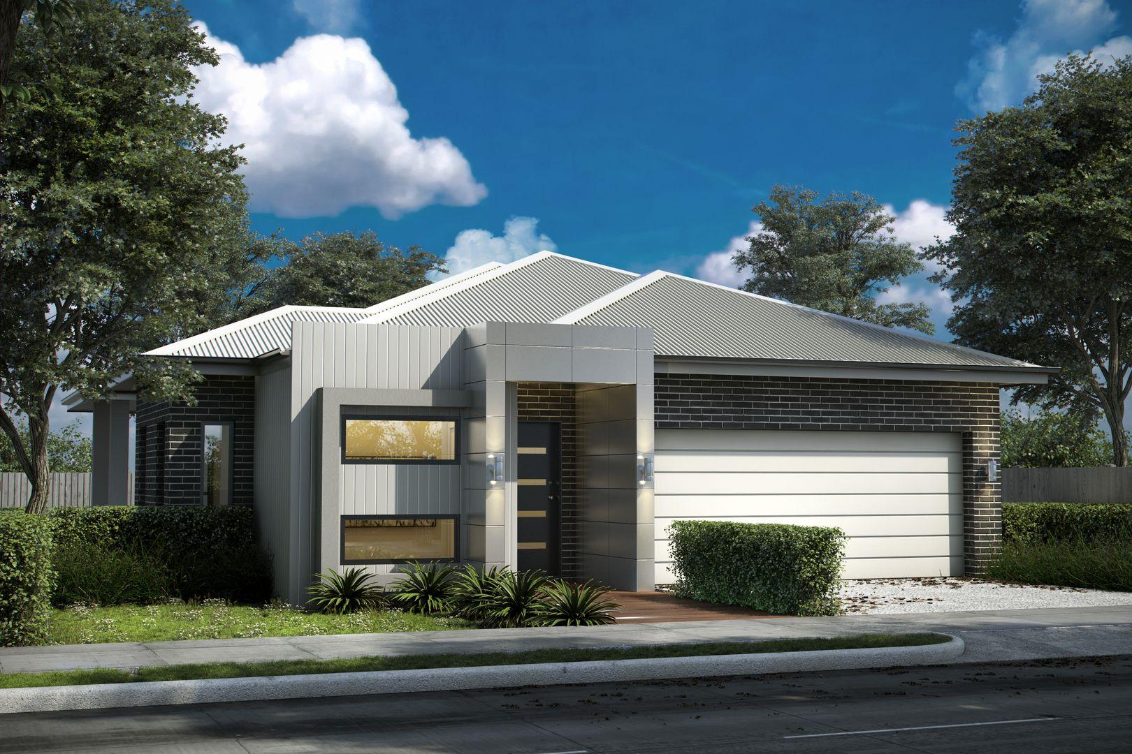 6 Havelock Street, Kapunda SA 5373, Image 0