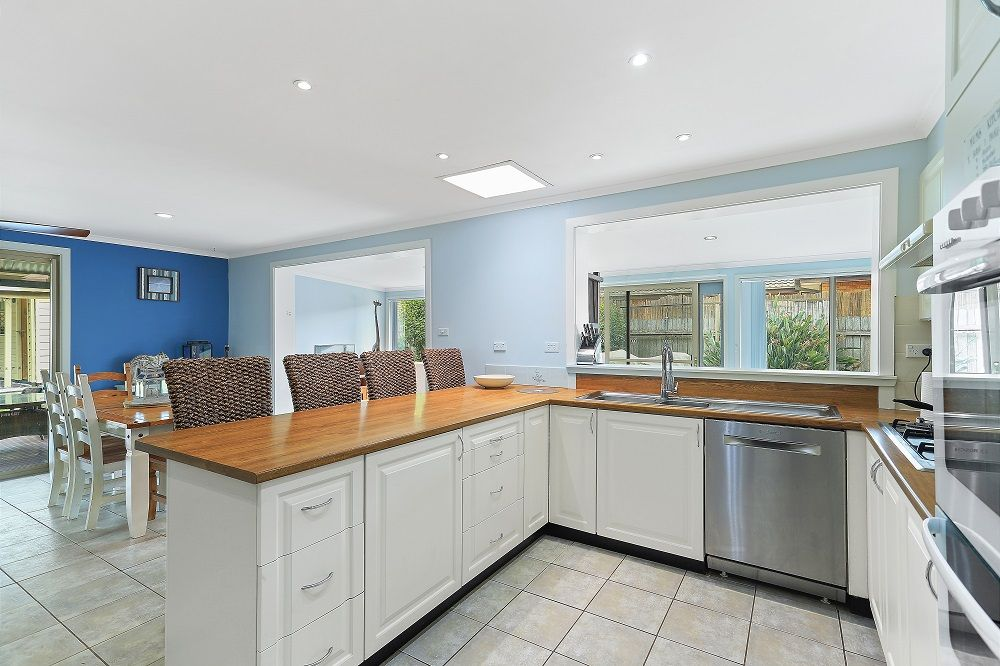 15 Spies Avenue, Greenwell Point NSW 2540, Image 2