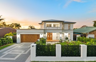 Picture of 2 Tranquil Street, Sunnybank Hills QLD 4109