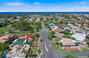 Picture of 28 Browning Boulevard, Battery Hill QLD 4551