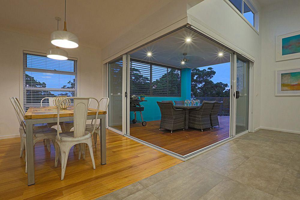 Lot 62 Bendoura St, Mollymook NSW 2539, Image 1