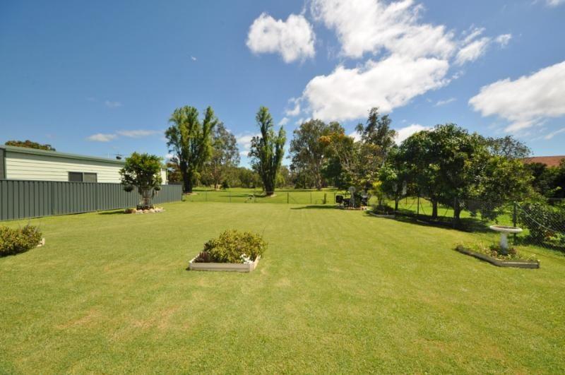 37 Boundary Street, Macksville NSW 2447, Image 1