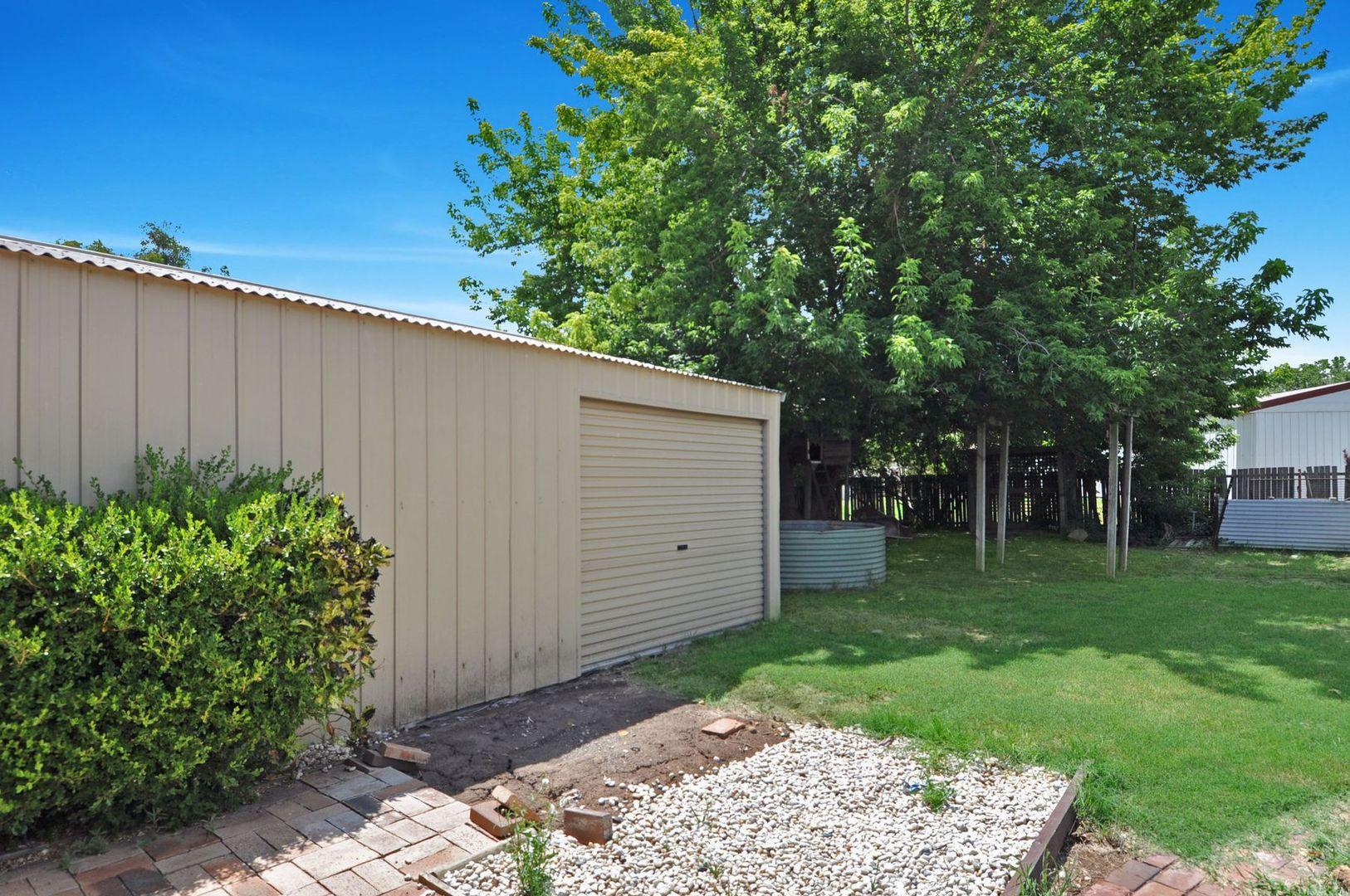 24 Park Street, Eglinton NSW 2795, Image 2