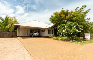 Picture of 44 Sanctuary Road, Cable Beach WA 6726