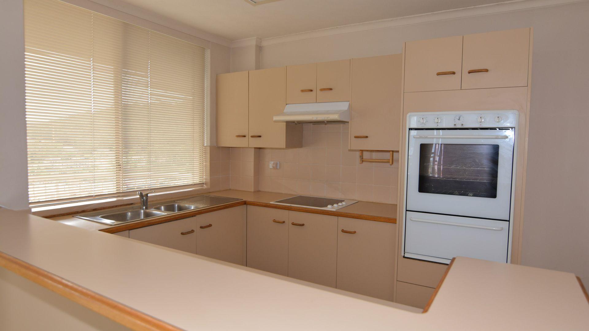 37/127 Georgiana Terrace, Gosford NSW 2250, Image 1