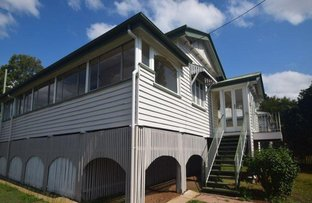 Picture of 10 Old Toowoomba Road, One Mile QLD 4305