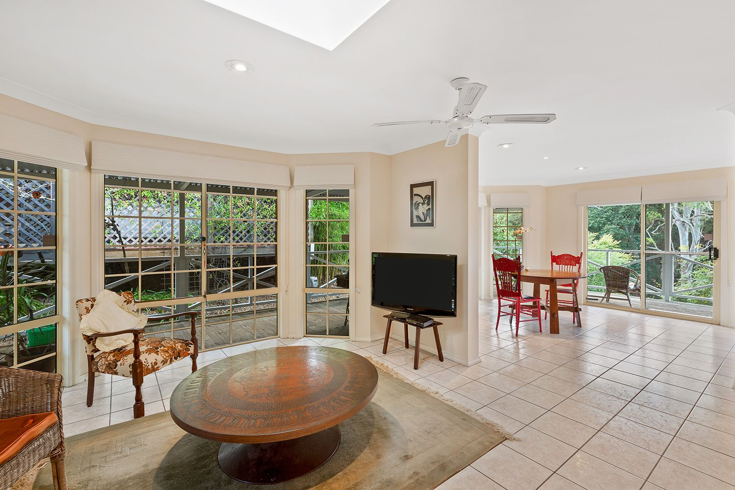 30a Glen Road, Ourimbah NSW 2258, Image 1