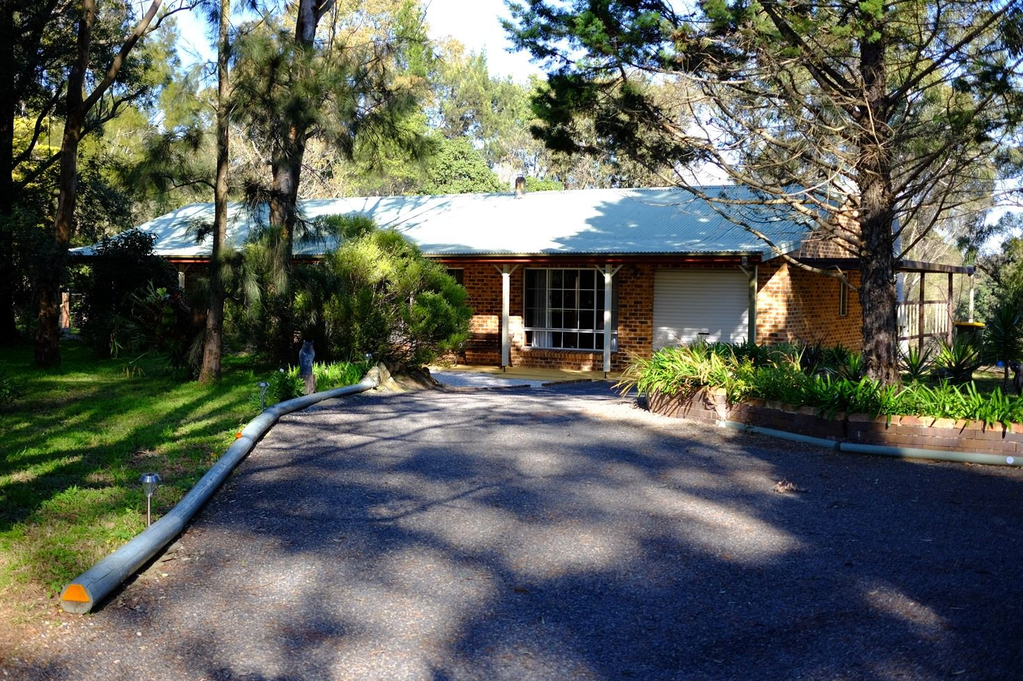 310 Arina Road, Bargo NSW 2574, Image 0