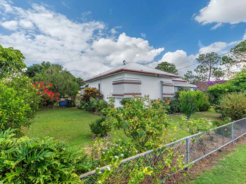 16 Hartley Street, Banyo QLD 4014, Image 0