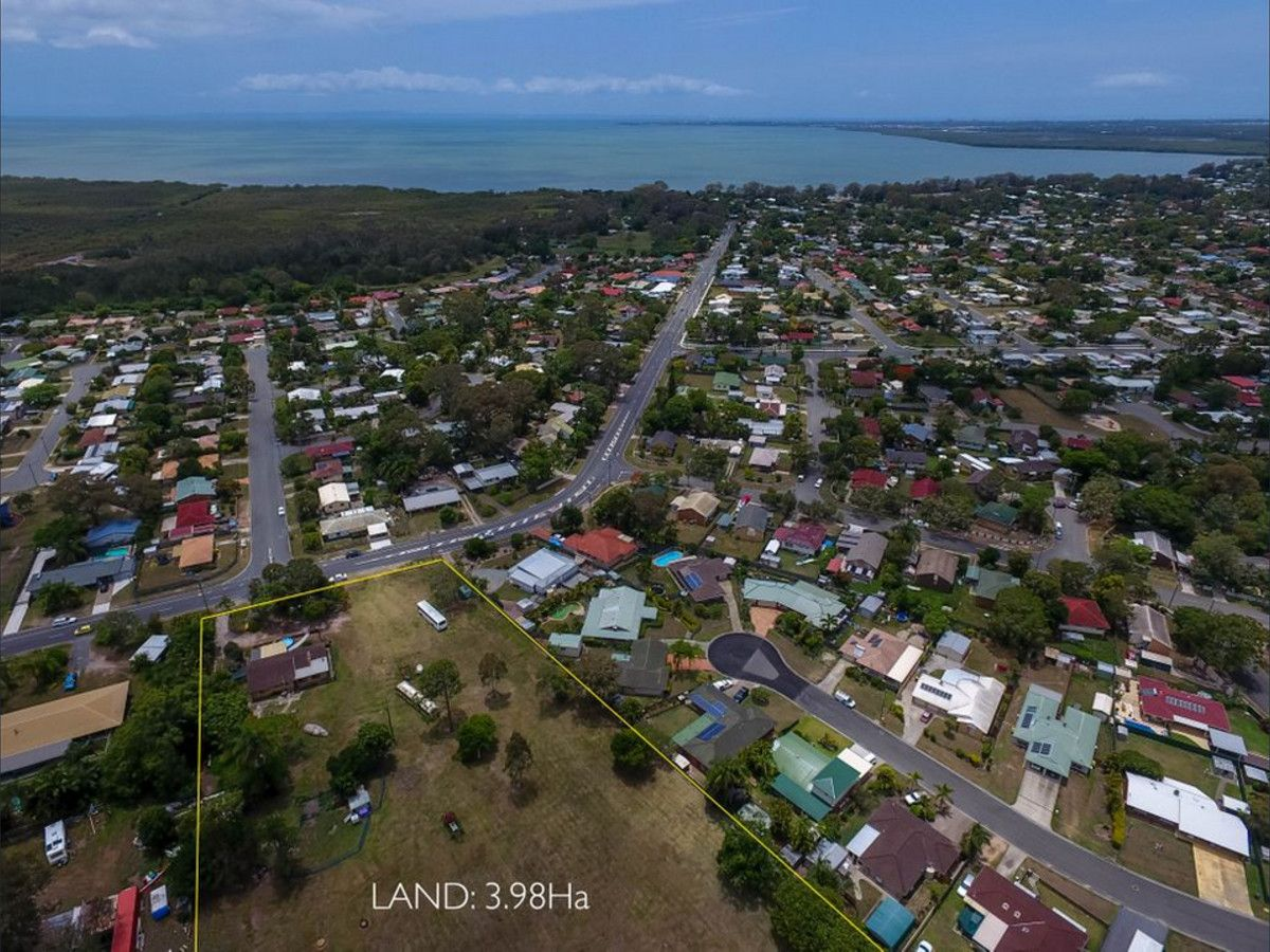 93-97 Bancroft Terrace, Deception Bay QLD 4508, Image 2