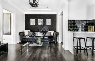Picture of 6/279-285 Trafalgar Street, Petersham NSW 2049
