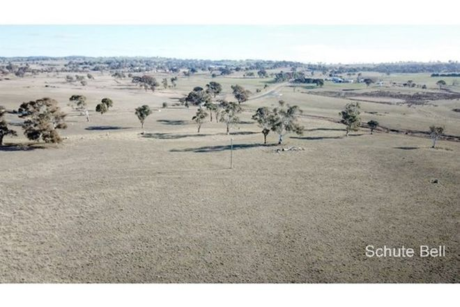 Picture of . 5.22 ha, GUNNING NSW 2581