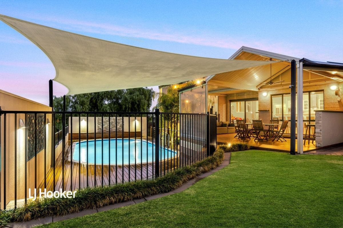 10 Bell Court, Valley View SA 5093, Image 1