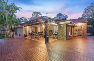 Picture of 12 Bounty Way, Pacific Pines QLD 4211