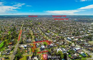 Picture of Guildford NSW 2161