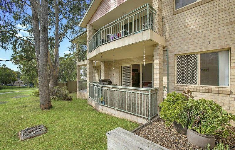 3/26-28 Chapman Street, Gymea NSW 2227, Image 0