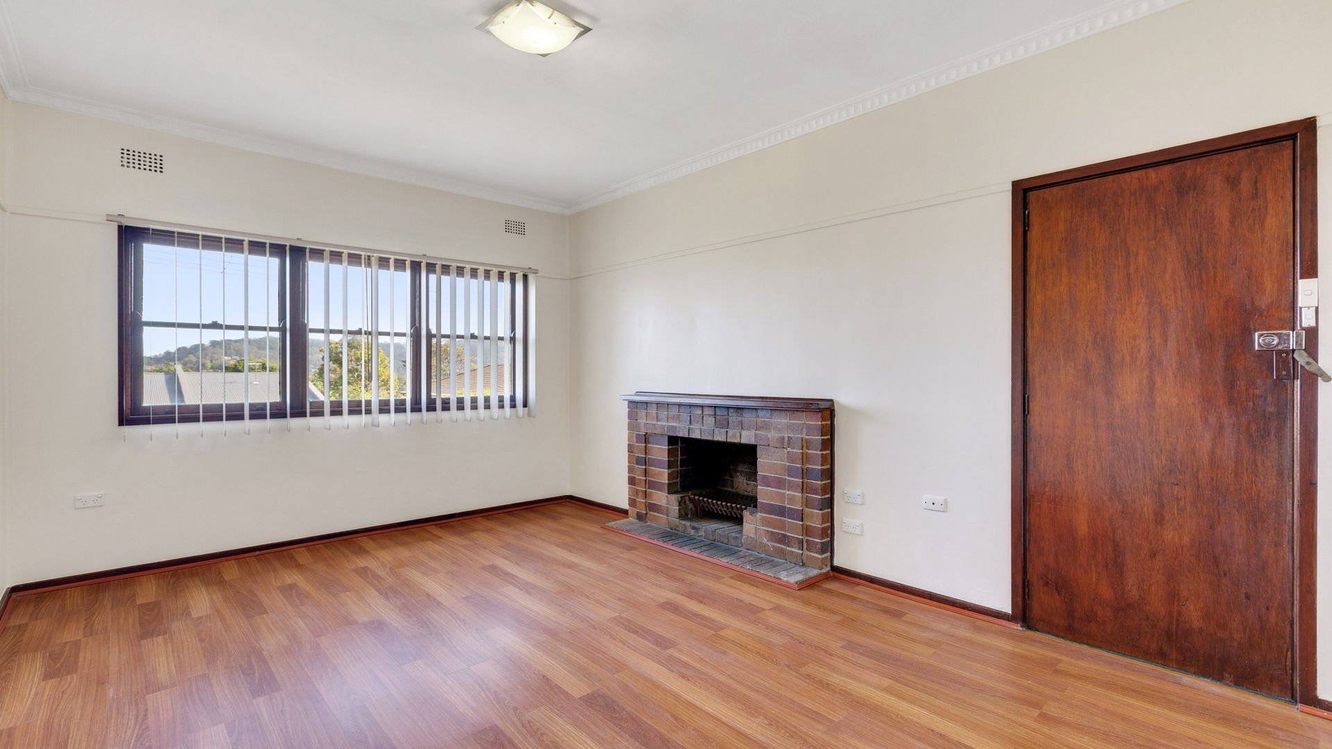 22 Donnison Street West, West Gosford NSW 2250, Image 1