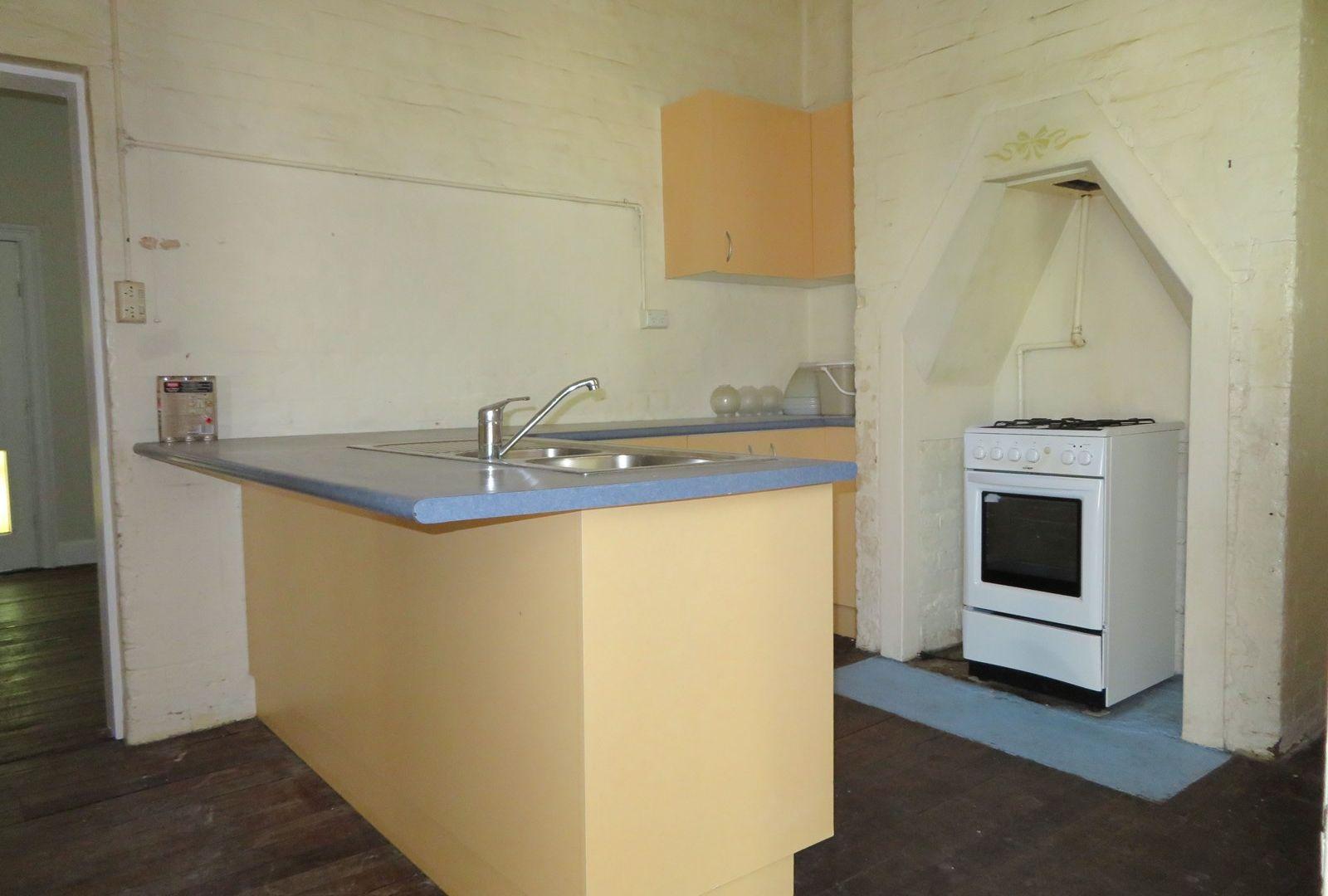26 Rankin Street, Bathurst NSW 2795, Image 1