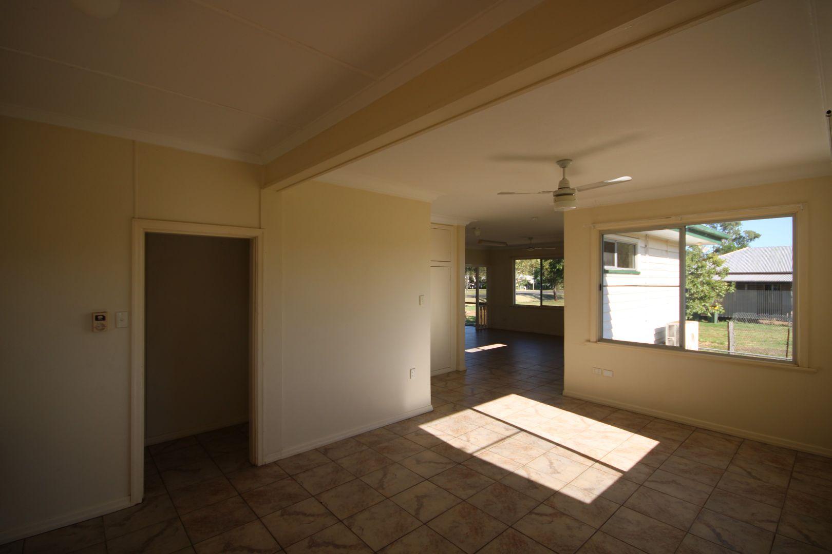 17 Hayden Street, Dalby QLD 4405, Image 1